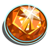 Topaz Gemstone-icon