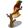 Bird-of-Paradise-icon.png