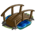 Foot Bridge-icon