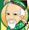 Master Liu-icon
