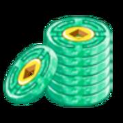 Jade-icon