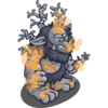 Large Troll Stage 2-icon