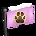 Savannah Safari Shipping License-icon