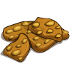 Peanut Brittle-icon