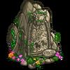 Engraved Runes-icon