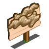 Ginger Mastery Sign-icon