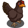 Cornish Chicken-icon