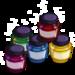 Dye Kit-icon