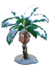 Date Tree8-icon