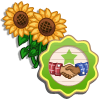 Sunnybunnies-icon