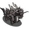 Black Dragon 2-icon