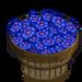 Cornflower Bushel-icon