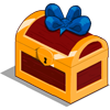 1Mystery Chest-icon