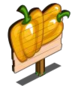 Bell Pepper Mastery Sign-icon