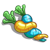 Aslant Carrot-icon