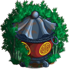Bamboo Thicket 3-icon