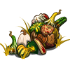 Autumn Gourds-icon.png