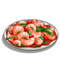 Sweet and Sour Shrimp-icon