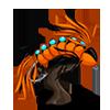 Trout Derby Tree-icon