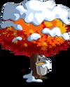 Maple8-icon