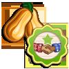 Squashakins-icon