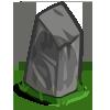 Stone Piece V-icon
