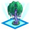 Ancient Willow Spirit-icon