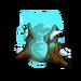 Tree Stump Stage 2-icon