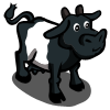 Belted Cow-icon