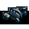 Coal-icon
