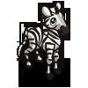 Baby Zebra-icon.png