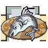 Atlantic Salmon-icon