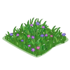 Spring Meadow-icon