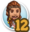 Groovy Hills Chapter 9 Quest 12-icon