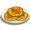 Jonny Cake-icon