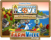 Lighthouse Cove (farm) Coming Soon