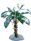 Date Tree9-icon
