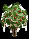 Pomegranate4-icon