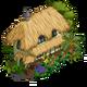 Island House-icon