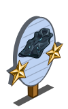 Vinters Vest 2 Star Mastery Sign-icon