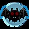 Phantom Point-icon