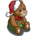 Bumby Bear-icon