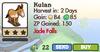 Kulan Market Info (June 2012)