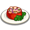 Shrimp Salad-icon