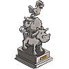 Animals Statue-icon.png