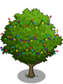 Asian Pear Tree5-icon.png