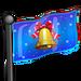 Alpine Jingle Shipping License-icon