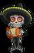 Carnival De Los Muertos Chapter 6 Quest-icon