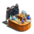 Mad Scientiests Lab (farmstand)-icon