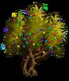 Olive5-icon